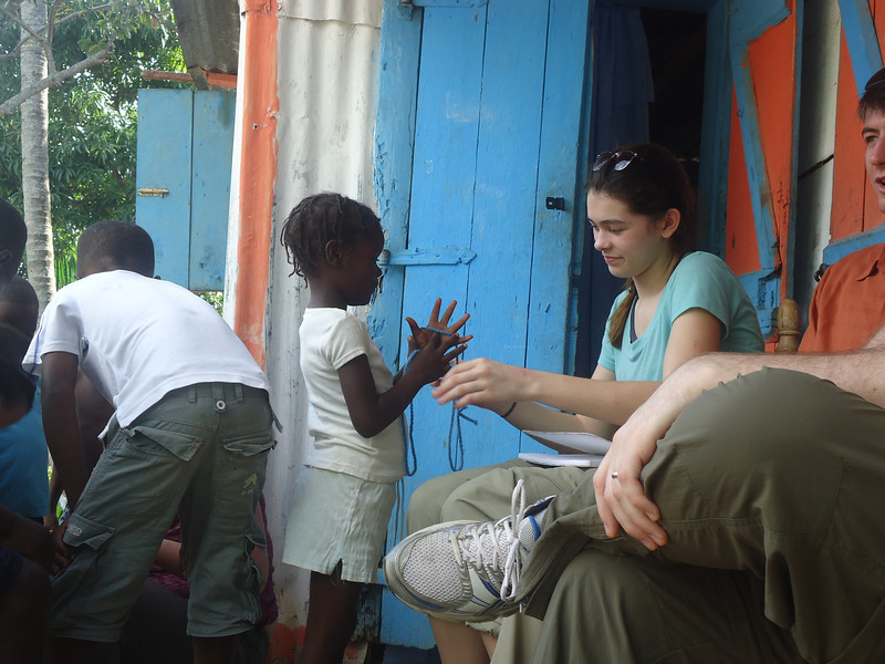 Haiti_2014 096.JPG
