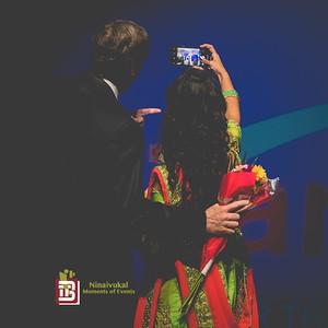 Tamil Mirror Awards Gala 2019
