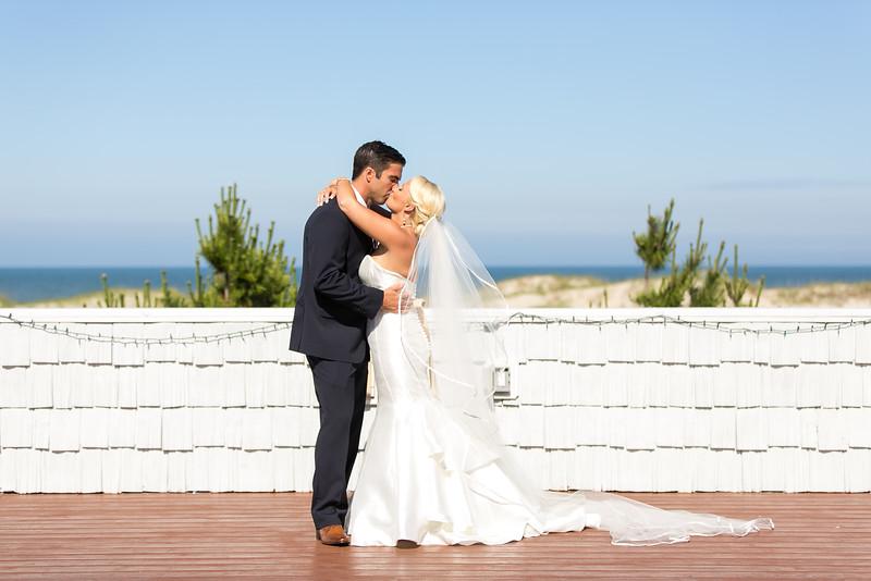 wedding-day -218.jpg
