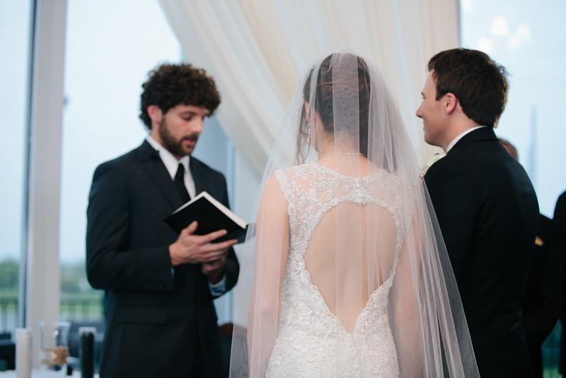 Le Cape Weddings_Jenifer + Aaron-489.jpg