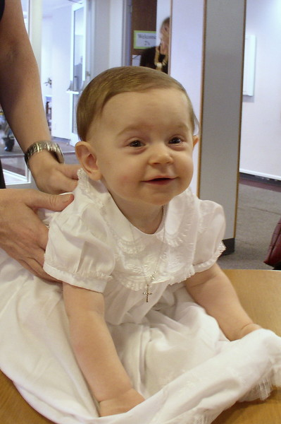 Abby Garrett_Baptism.JPG