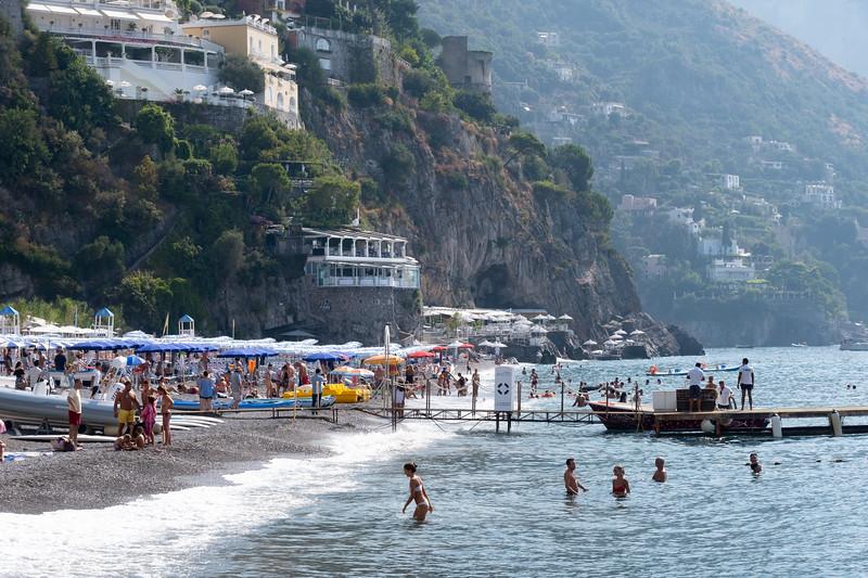Amalfi Coast-21.jpg