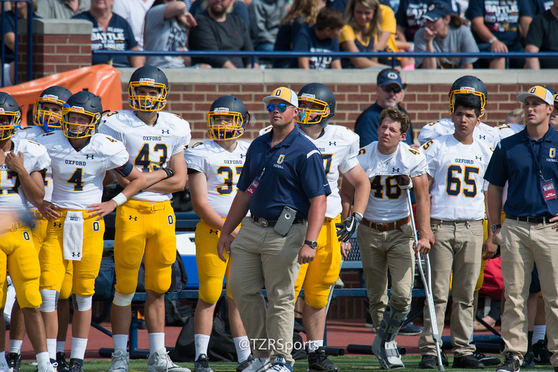 OHS Varsity Football vs Romeo 8 25 2017-882.jpg