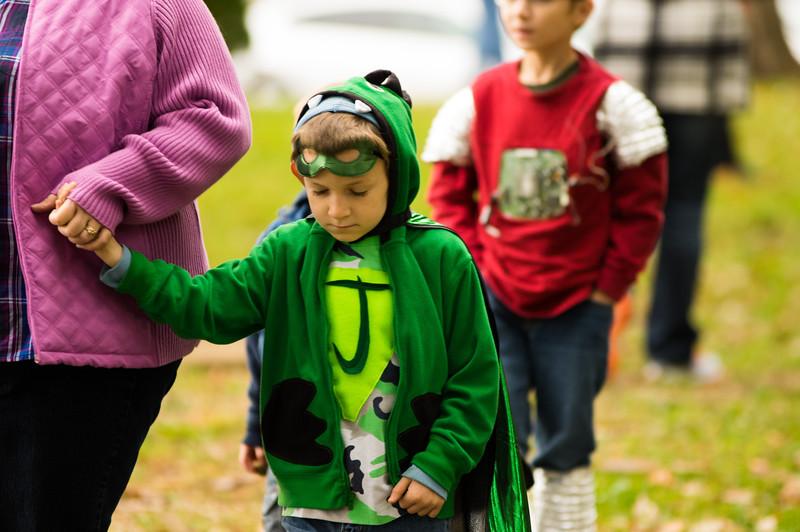 10-11-14 Parkland PRC walk for life (30).jpg