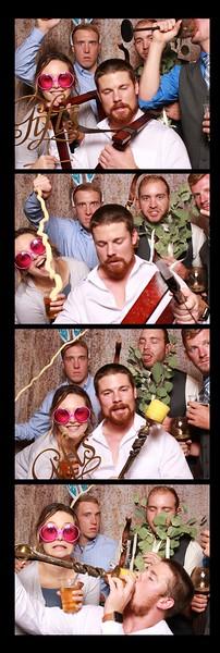 Photo_Booth_Studio_Veil_Minneapolis_282.jpg