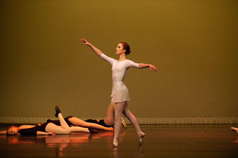 BalletETC-4798.jpg