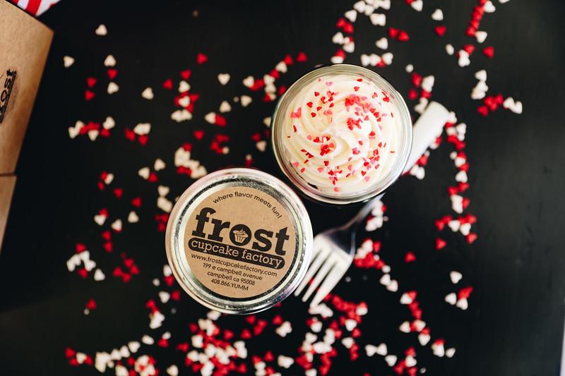 2018-01-23_Frost_Cupcakes_DBAPIX-39_HI.jpg