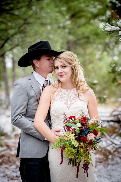 Tim+Rebekah