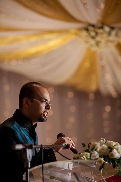 Z.M.-1354-Wedding-2015-Snapshot.jpg