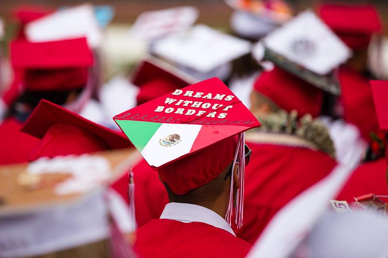 2019 Uintah High Graduation 41.JPG