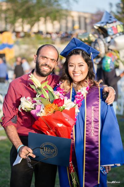 27Vanessa's Graduation.jpg