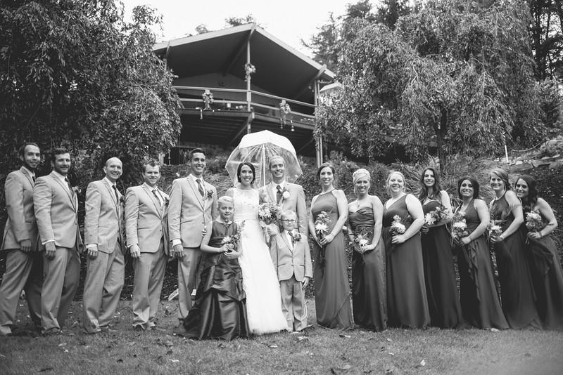 CARA-KORY-WEDDING-267.JPG