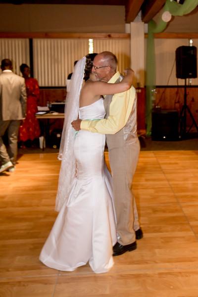 Burke+Wedding-529.jpg