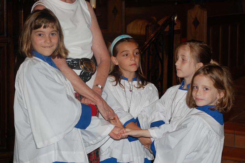 Church Choir 2009 030.jpg