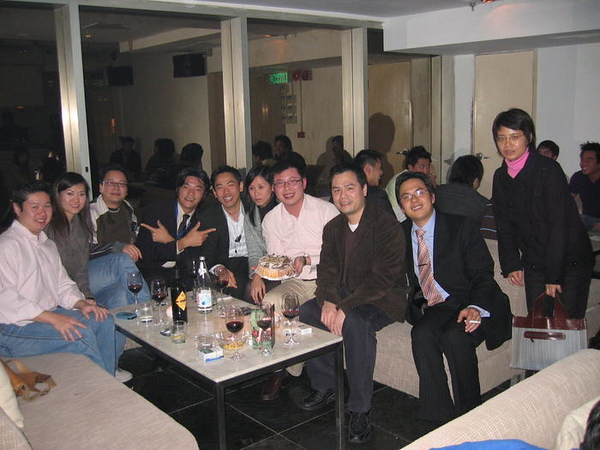 20060210_IJC_Gat
