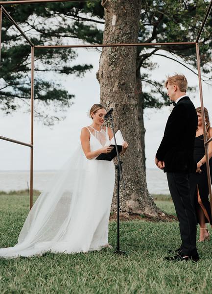 Morgan & Zach _ wedding -509.JPG