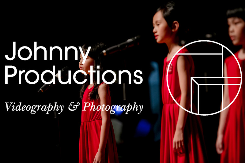 0214_day 1_SC junior A+B_red show 2019_johnnyproductions.jpg