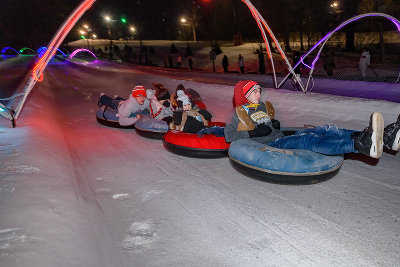 Glow-Tubing-2-16-19_Snow-Trails-74579.jpg