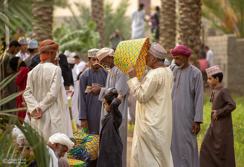 FE2A0918-Saroor-Samail- Oman.jpg
