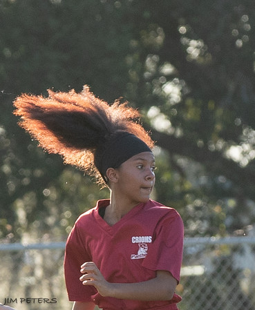 Crooms Girls Soccer 01 17 2019 - Click to Open