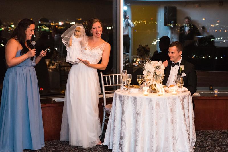 Anne-Jorden-Wedding-ToT-2469.jpg