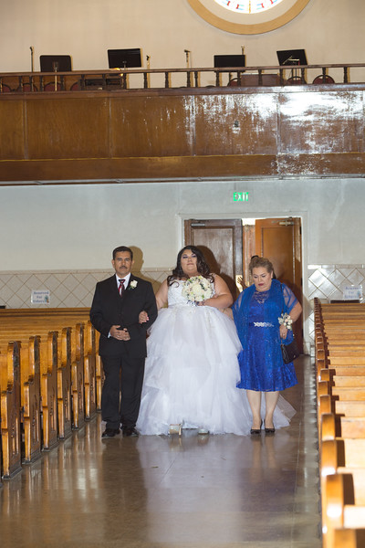 Alamo Wedding-89.jpg