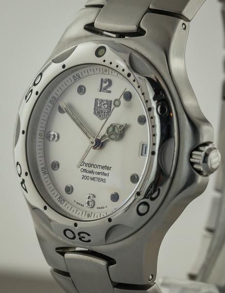 Watch-285.jpg