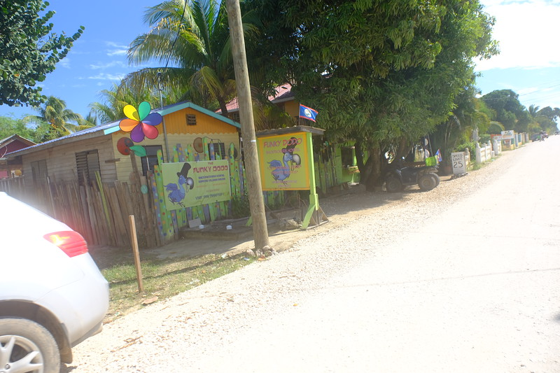 180101-Belize-250.JPG