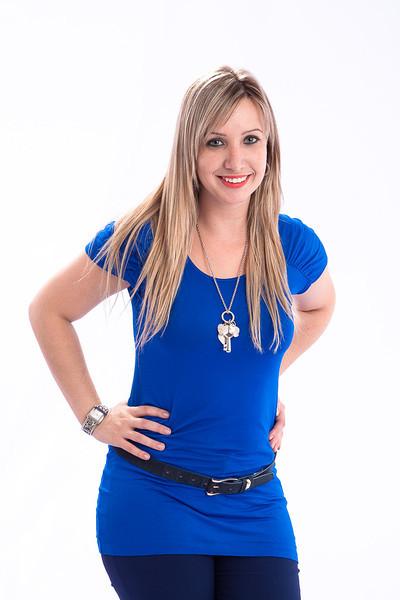 Camila - TRM12-76-445.jpg