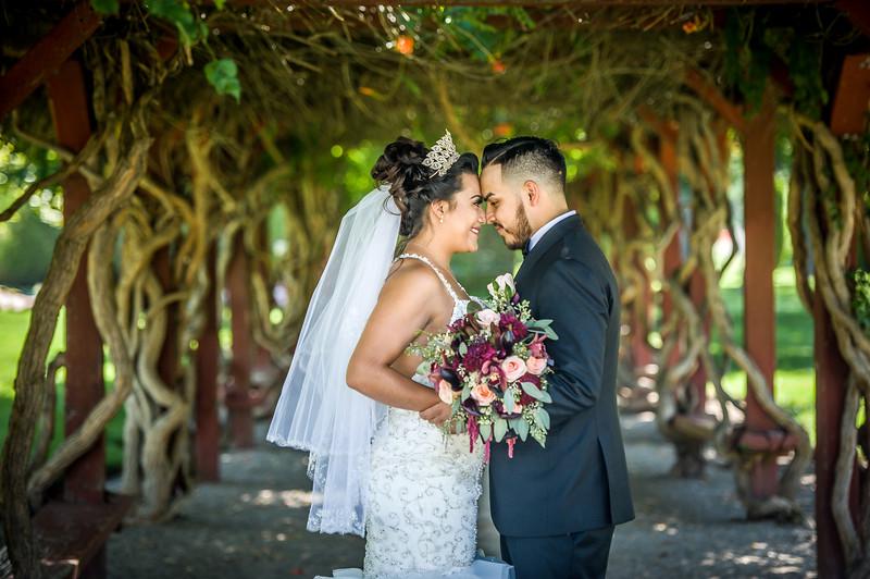 Valeria + Angel wedding -402.jpg