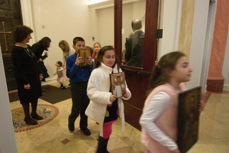 2016-03-20-Sunday-of-Orthodoxy_006.jpg