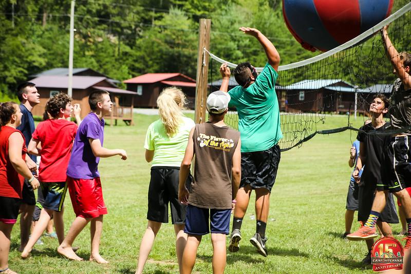 Camp-Hosanna-2017-Week-6-367.jpg