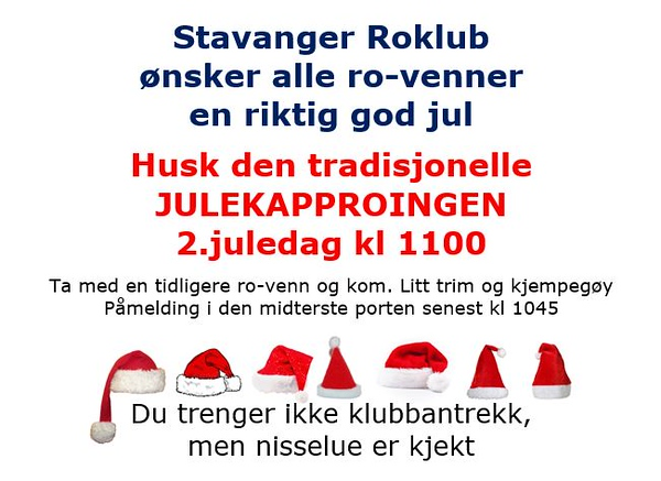 God jul pluss julekapproing kl 1100.JPG