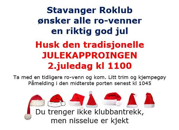 God jul pluss julekapproing kl 1100.JPG