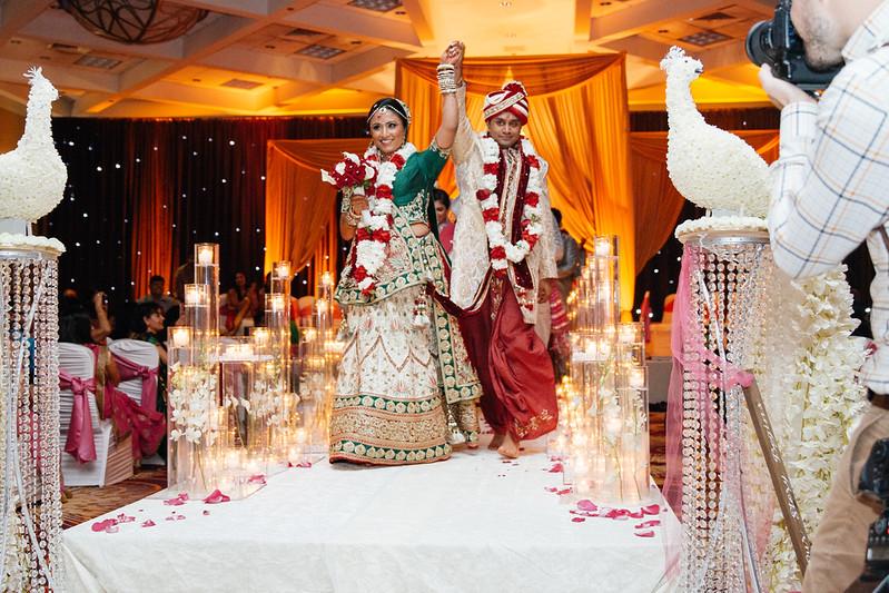 Le Cape Weddings - Robin and Virag_-340.jpg