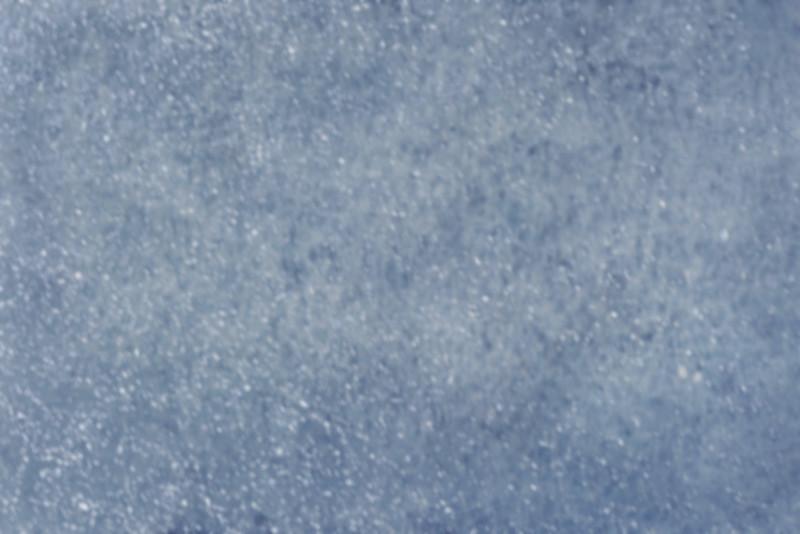 Snow 9.jpg