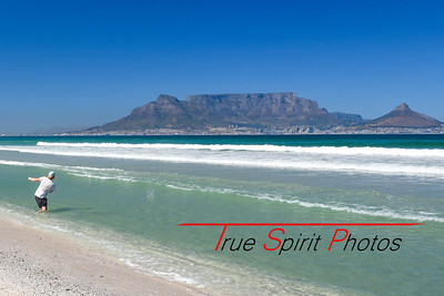 South Africa 2015