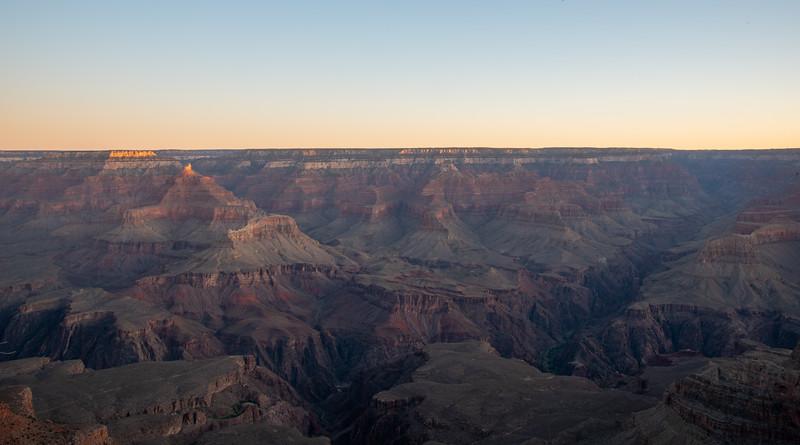 2019-Amerika-0028-Nikon.jpg