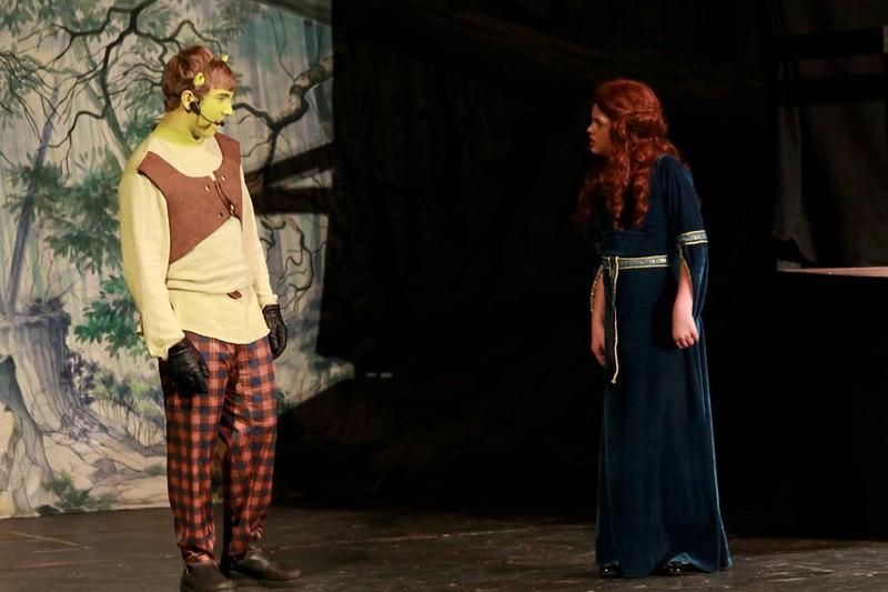 Shrek Jr - 561.jpg