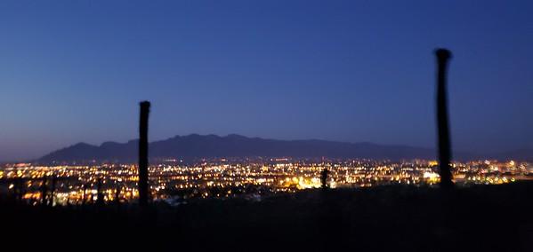 2019 Tucson (June)