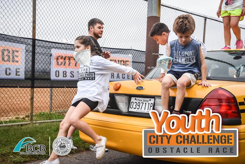 YouthCityChallenge2017-536.jpg