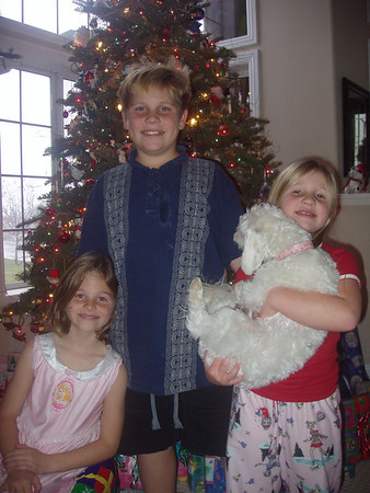 2003_Christmas2003