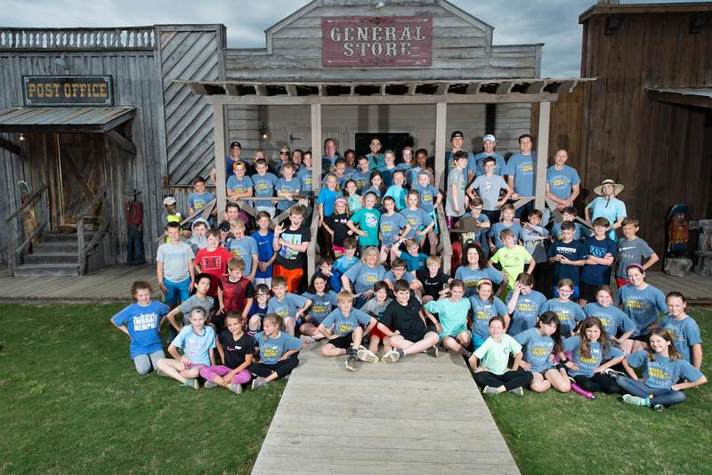GEC Victory Ranch 2019 -22.jpg
