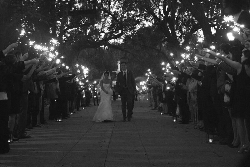JS Wedding (15 of 49).jpg