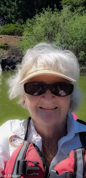 06-13-2019 Kayaking Fish Lake-6.jpg