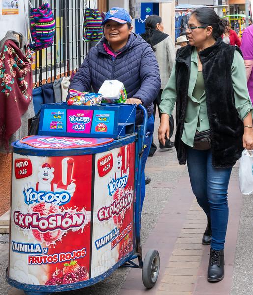 Faces of Ecuador 2019--18.jpg