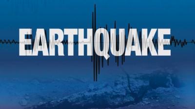 65-magnitude-earthquake-reported-in-san-francisco