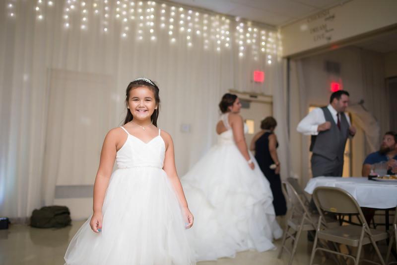 Marissa & Kyle Wedding (456).jpg