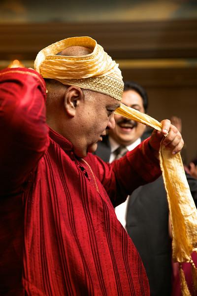 Le Cape Weddings - Indian Wedding - Day One Mehndi - Megan and Karthik  DII  195.jpg