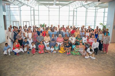 Dee Family Reunion July 4-6 2019